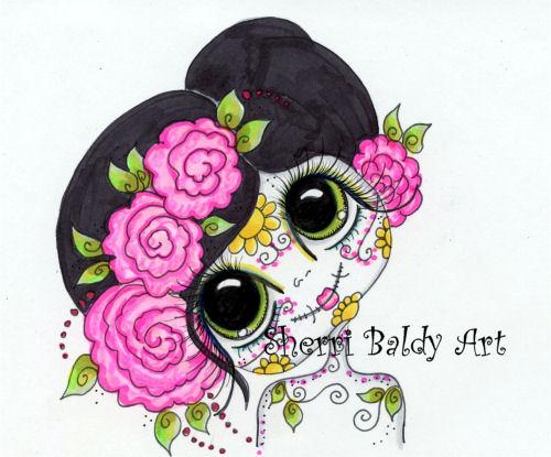 My-Besties img591 1 Fine Art Print-