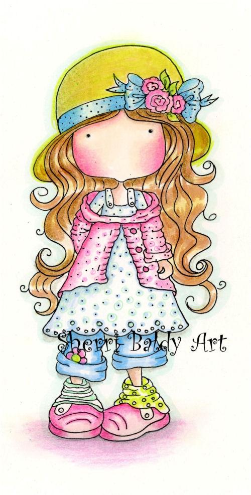 My-Besties img943 1 Fine Art Print-